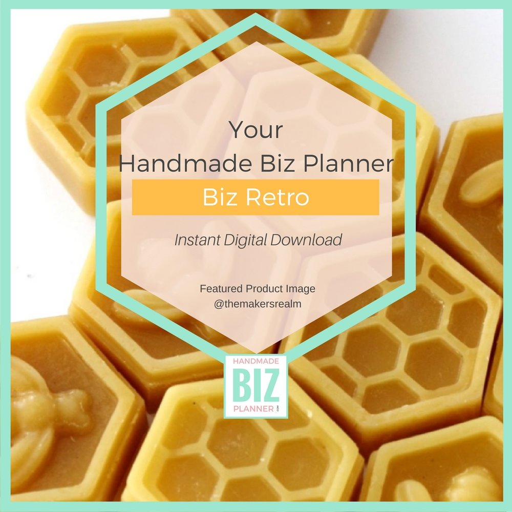 Handmade-Biz-Planner-Business-Retro