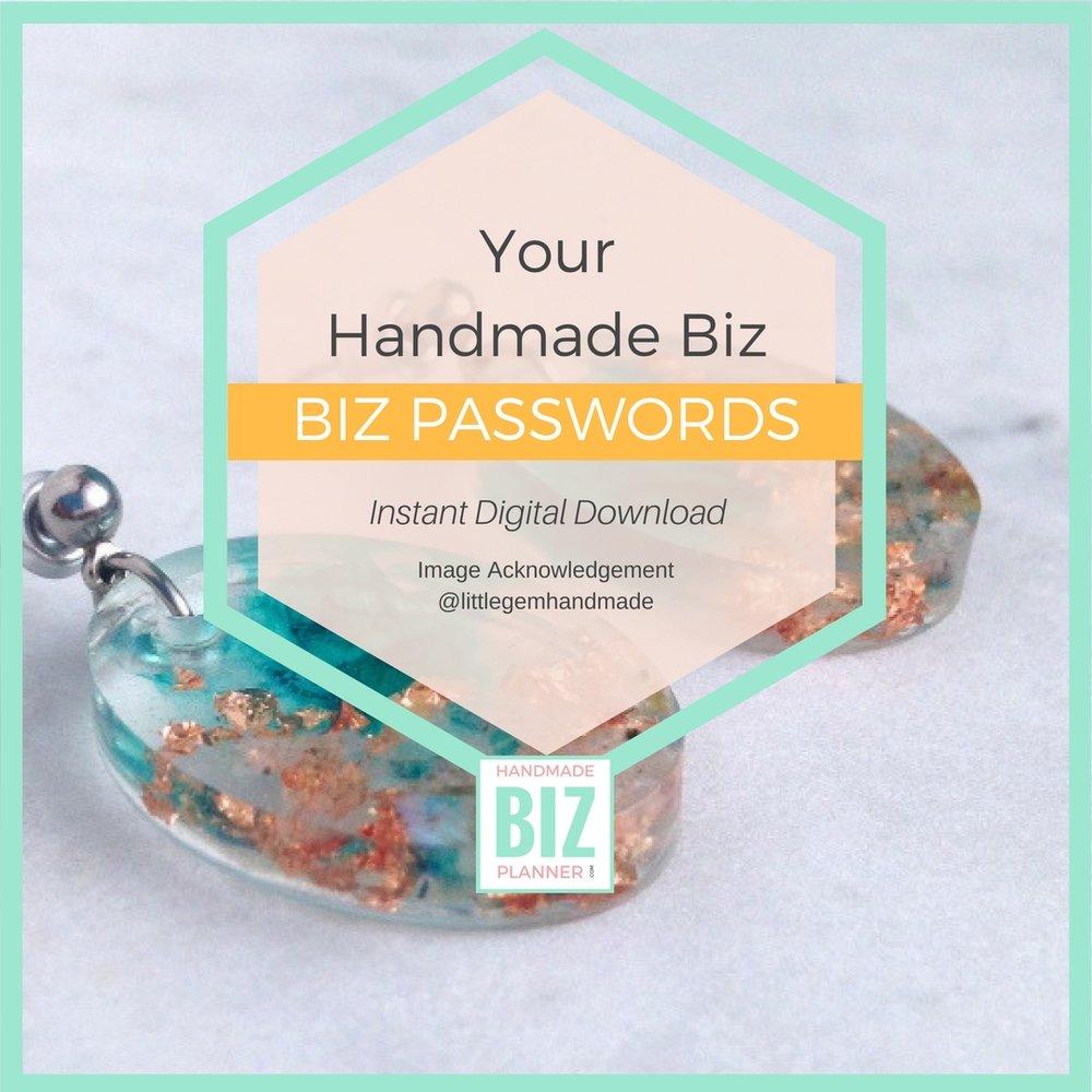 Handmade-biz-planner_biz_passwords