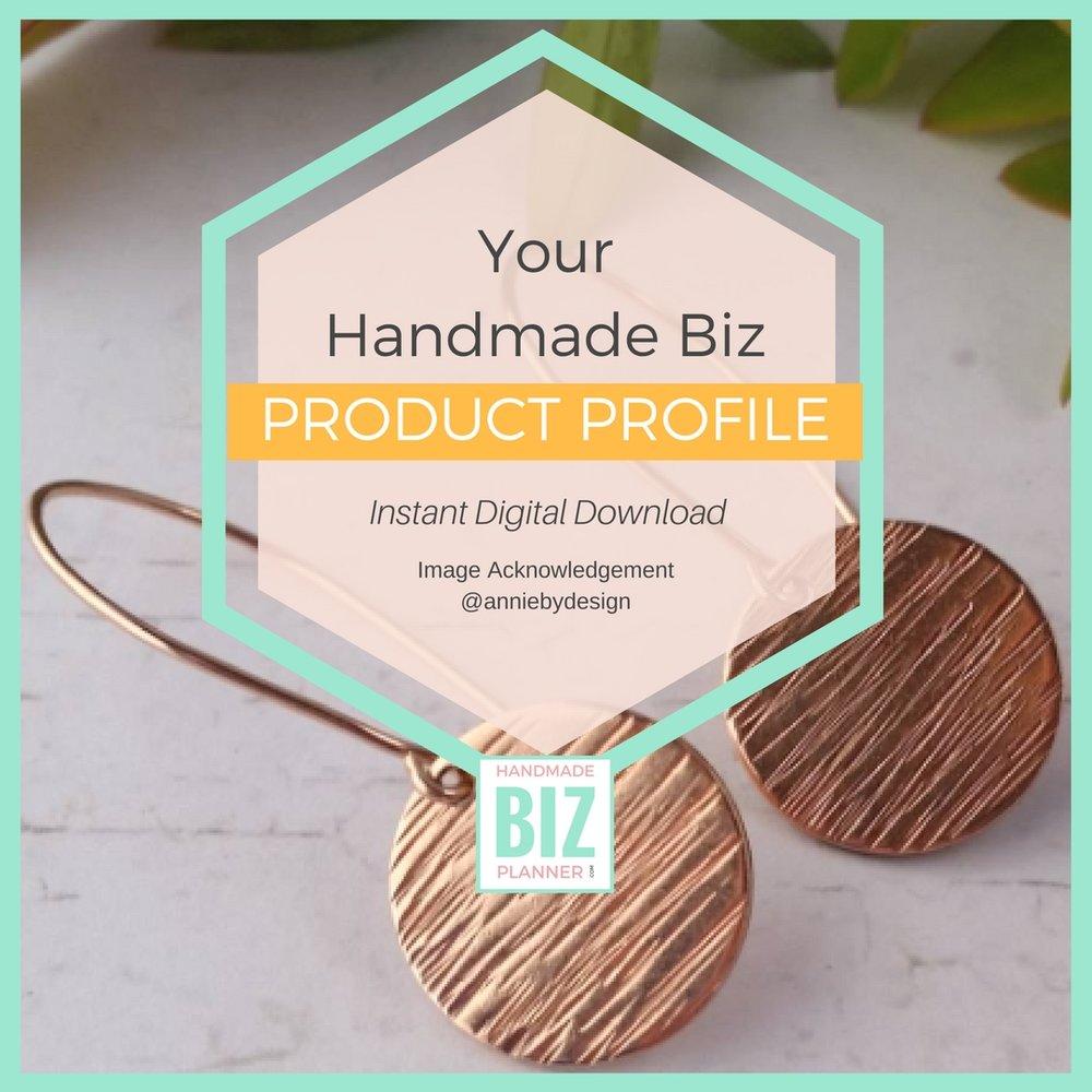 Handmade-biz-planner-product-profile