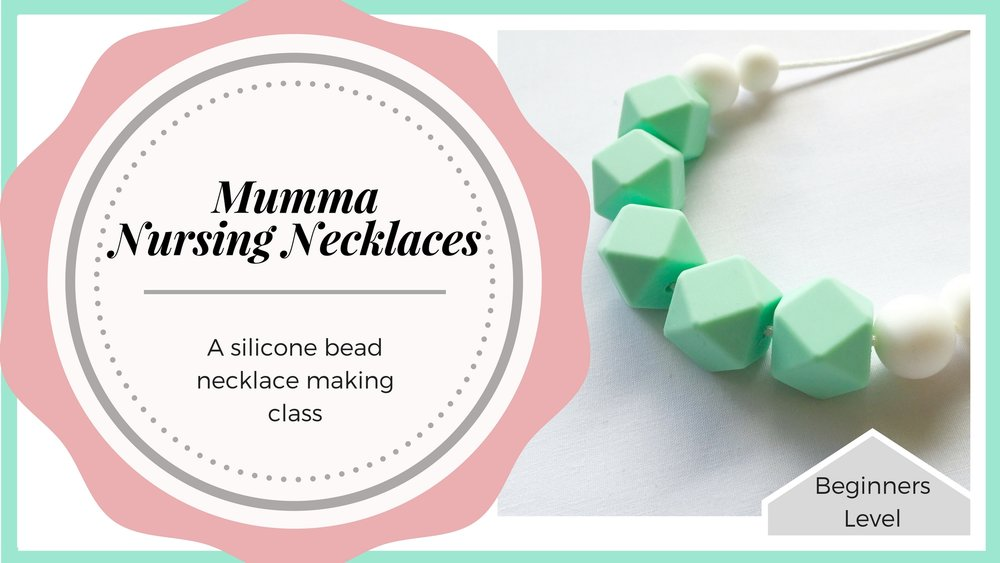 Kez'sBeading Classes latest.jpg