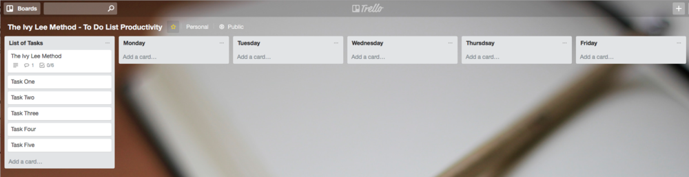 Handmade-Biz-Planner-Ivy-Lee-Method-Dashboard-Trello.png