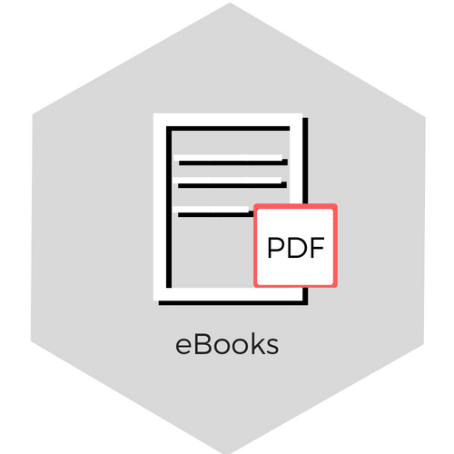 Handmade-biz-planner-ebooks.jpg