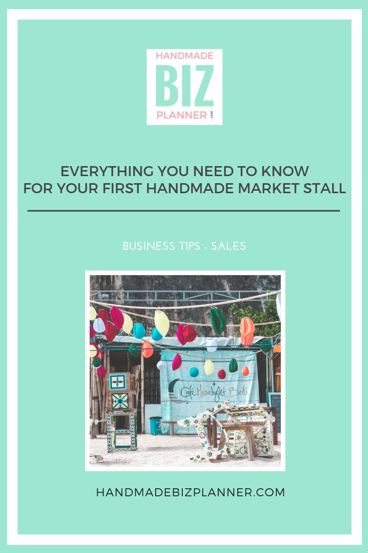 everything_you_need_to_know_for_your_first_handmade_market_stall.jpg