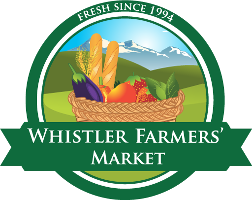 WFM logo - shopping local