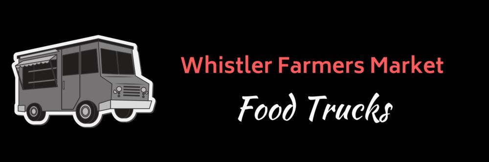 WhistlerFarmers Market (1).png
