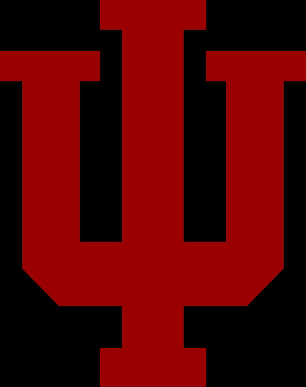 Indiana_Hoosiers_logo.png