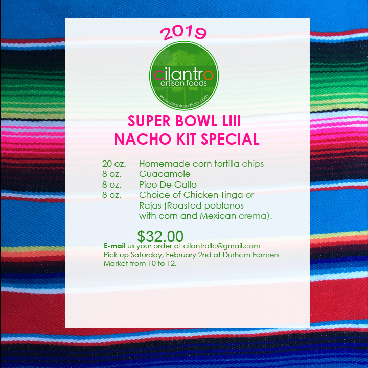 super bowl add.jpg