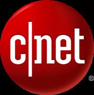 Cnet logo 2011.png