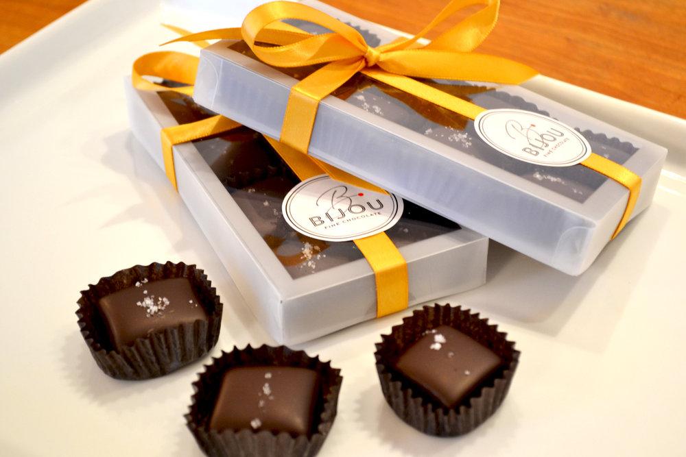 Bijou Gift Box.jpg