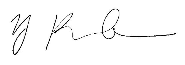 Yaypoi signature.jpg