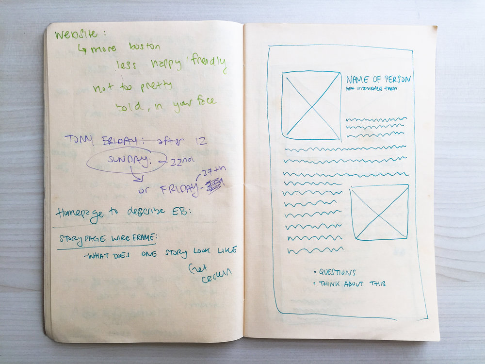 notes_wireframe-2.jpg