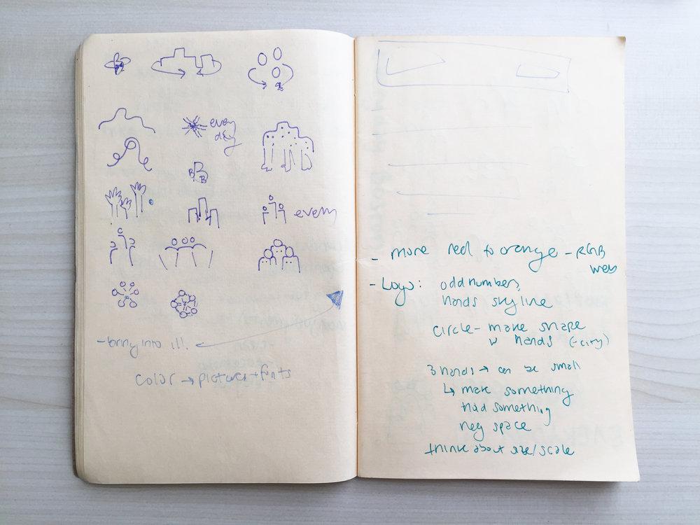 logo_notes-2.jpg