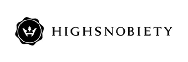 high-snob.png
