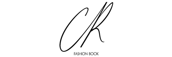 cr-fashion-.png