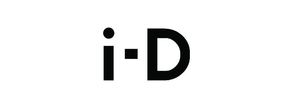 idsmall2.jpg