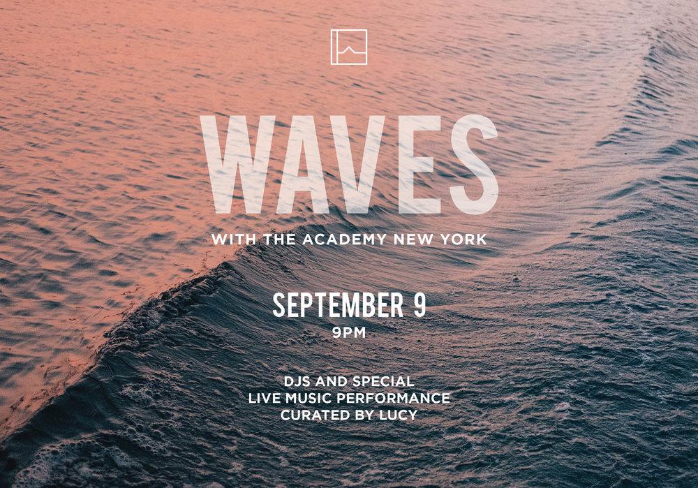 SHL Waves Invite 9.1.17.jpg