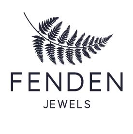 FENDEN JEWELS