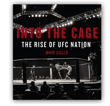 Into-The-Cage-The-Rise-of-UFC-Nation-21.jpg