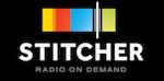 Stitcher-Logo-Black-BG-e1372373229397.png