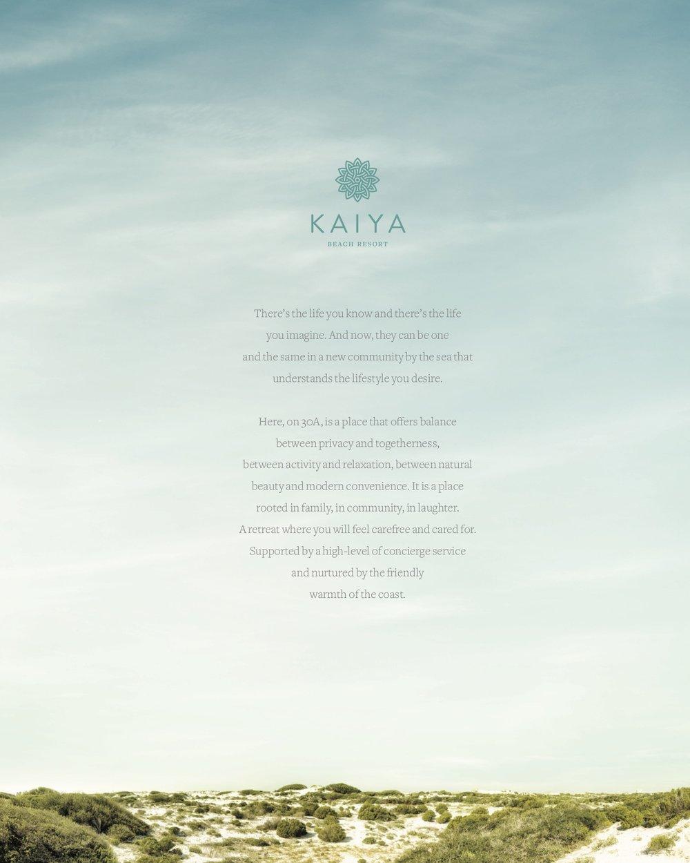 KAIYA Brochure 1.jpg