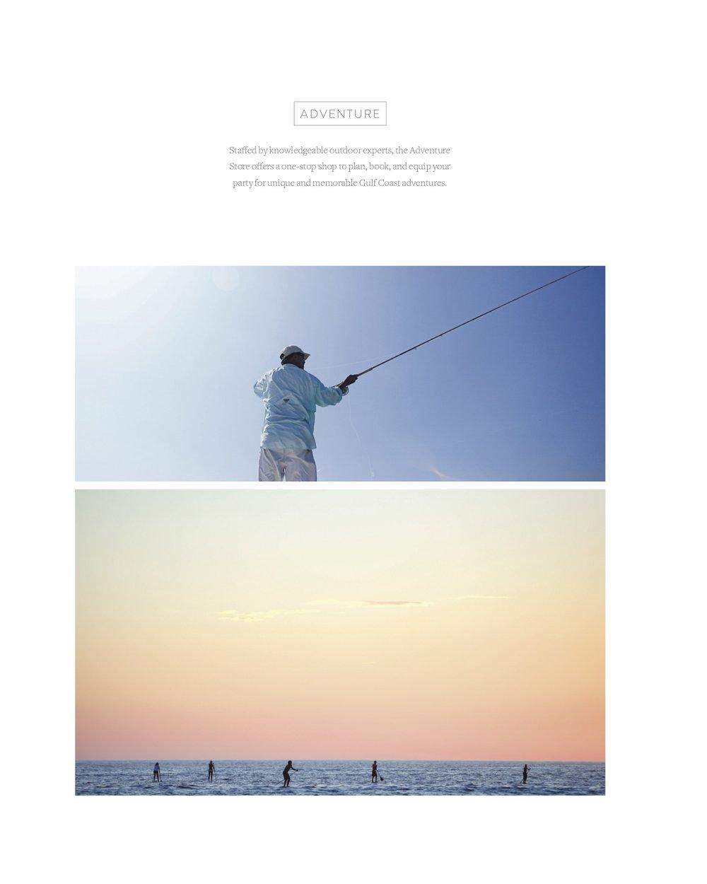 KAIYA Brochure 8.jpg