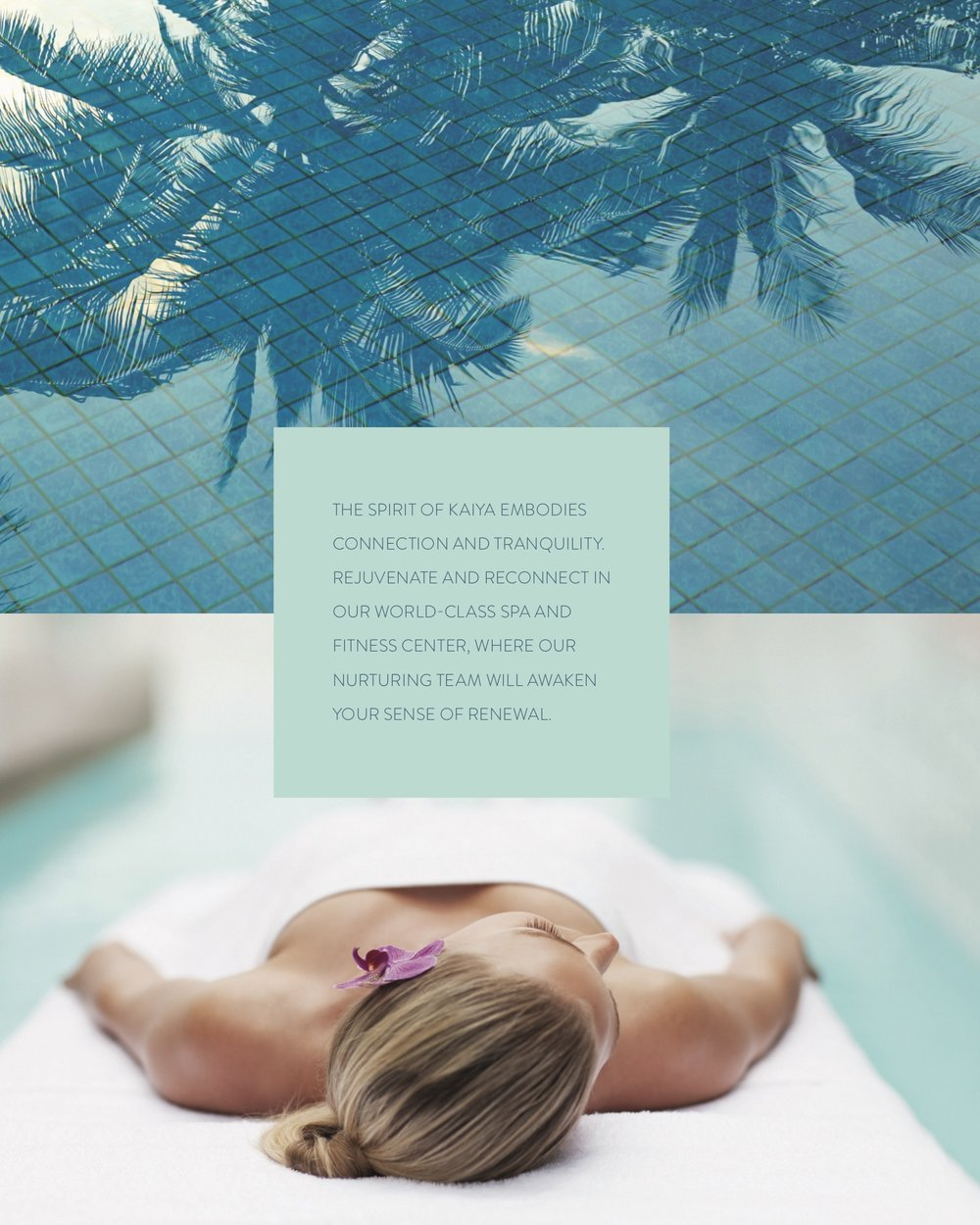 KAIYA Brochure 10.jpg