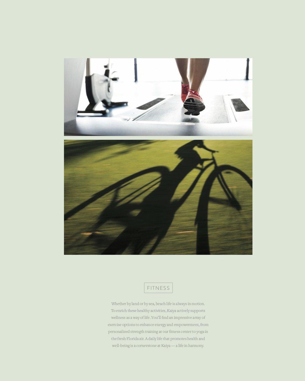 KAIYA Brochure 13.jpg