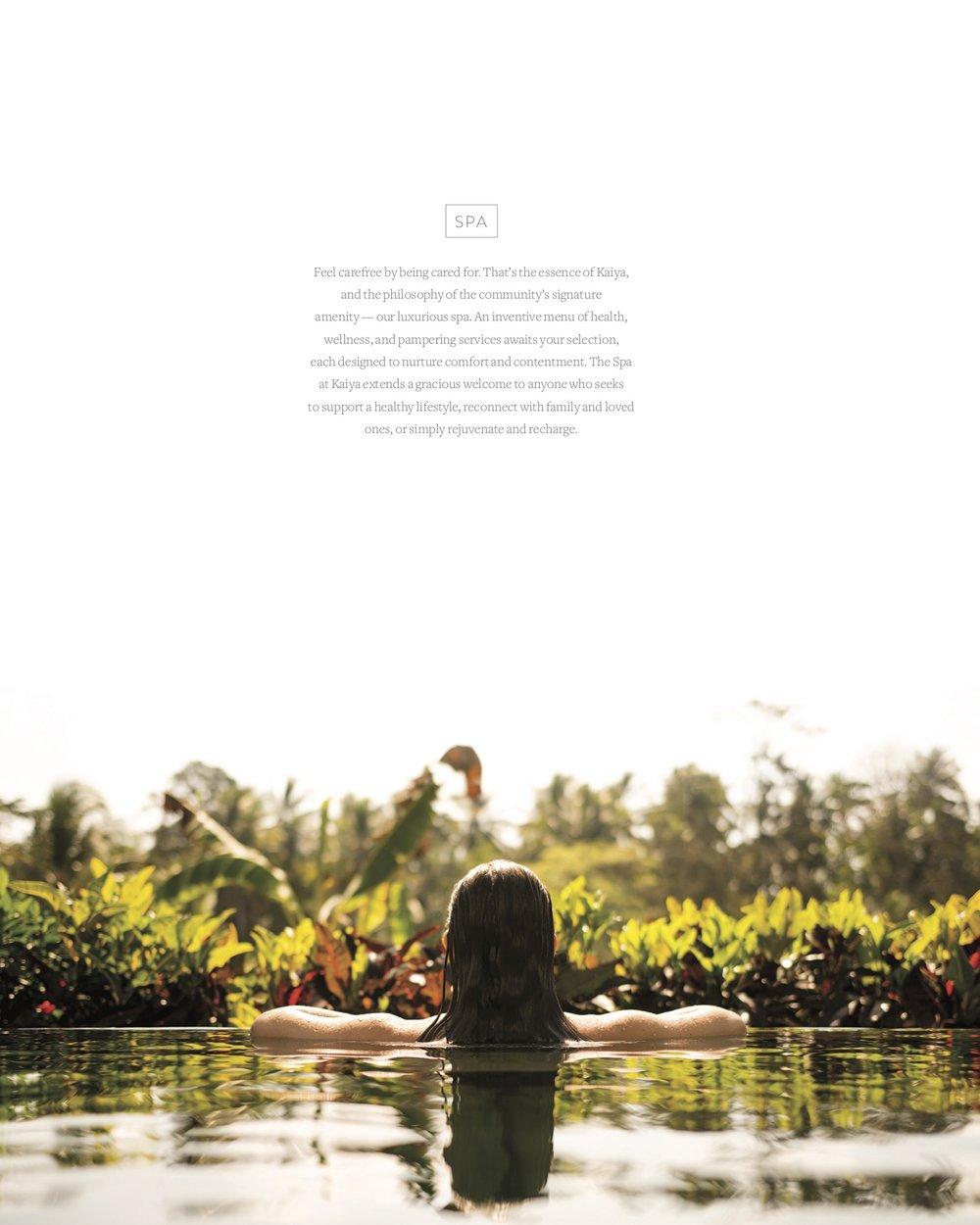 KAIYA Brochure 12.jpg