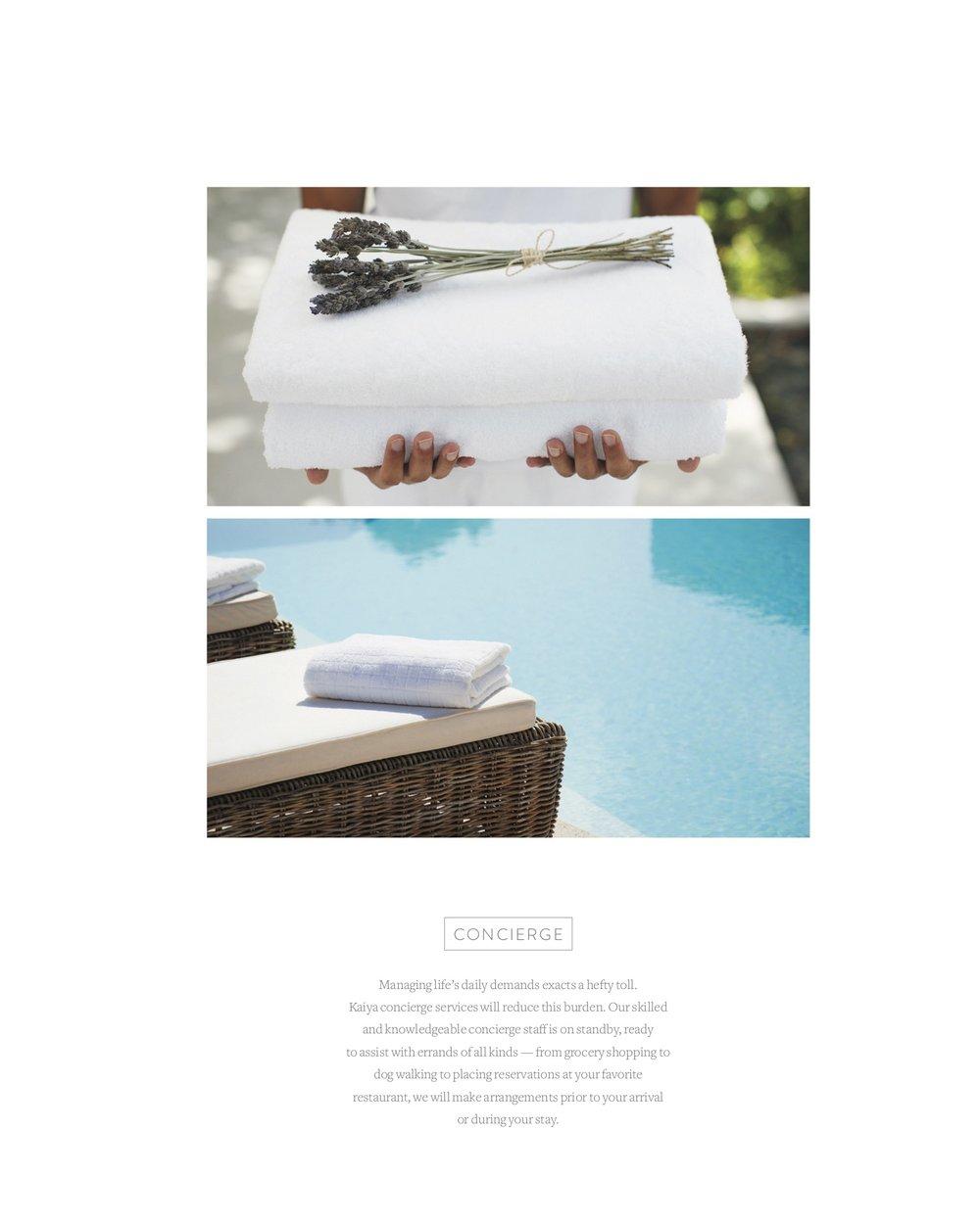 KAIYA Brochure 15.jpg