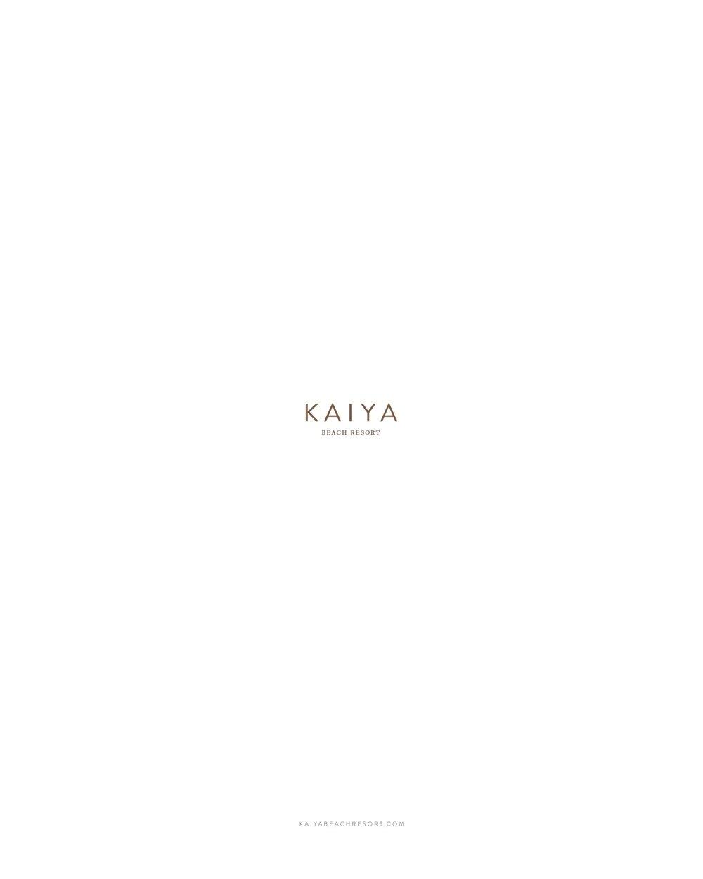 KAIYA Brochure 17.jpg