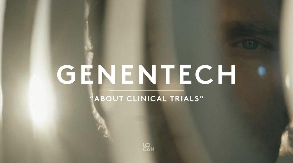 Genetech.jpg