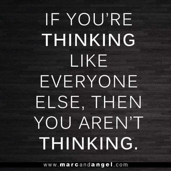 Self Think.jpg