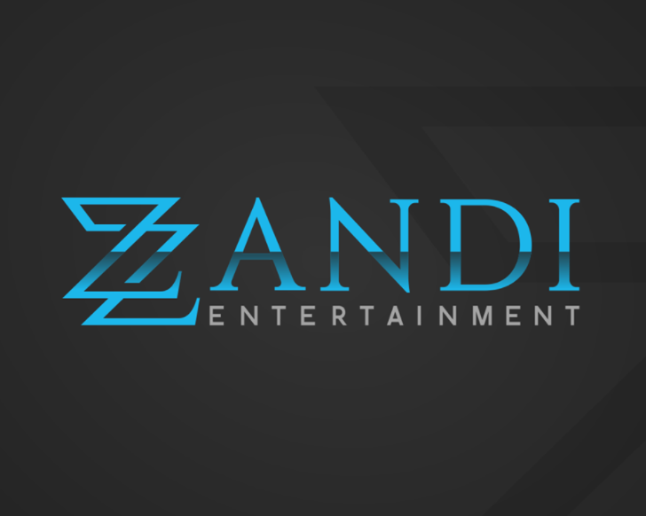Zandi Entertainment