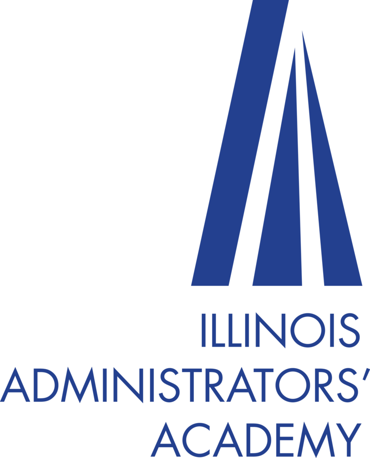 Illinois Administrators Academy
