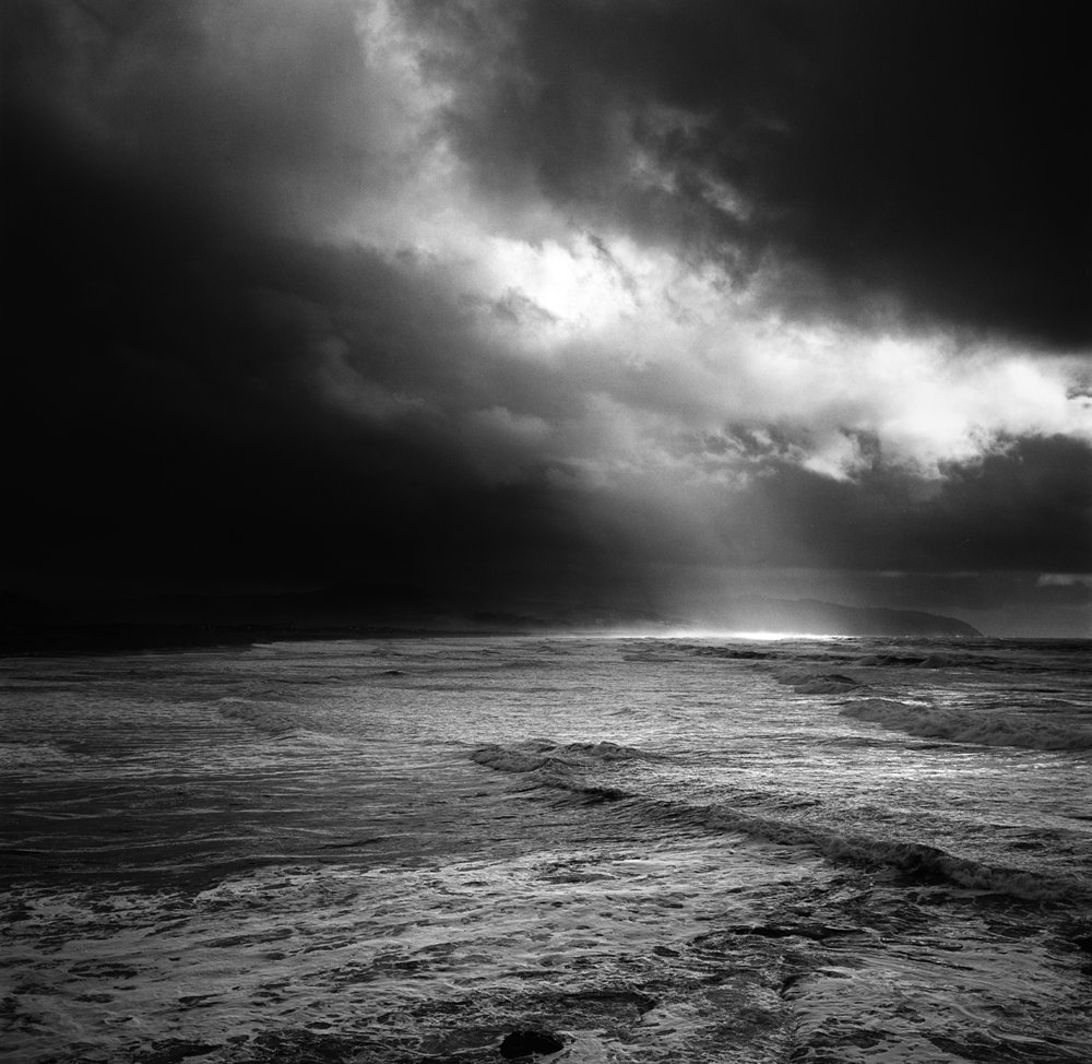 cape kiwanda stormy day hblad 4.jpg