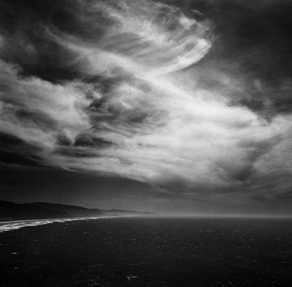 neahkahnie coast.jpg