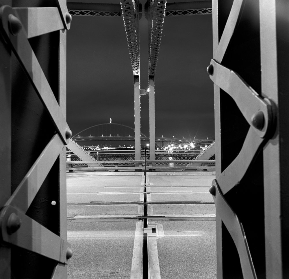 broadway bridge 22.jpg