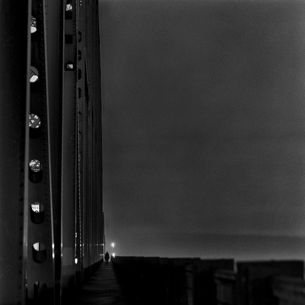 i-5 bridge L wendi.jpg