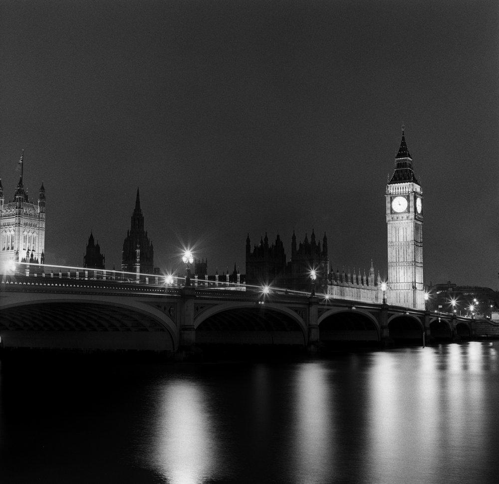 london big ben westminster bridge hblad.jpg