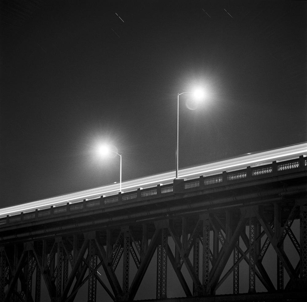ross island bridge street lights.jpg