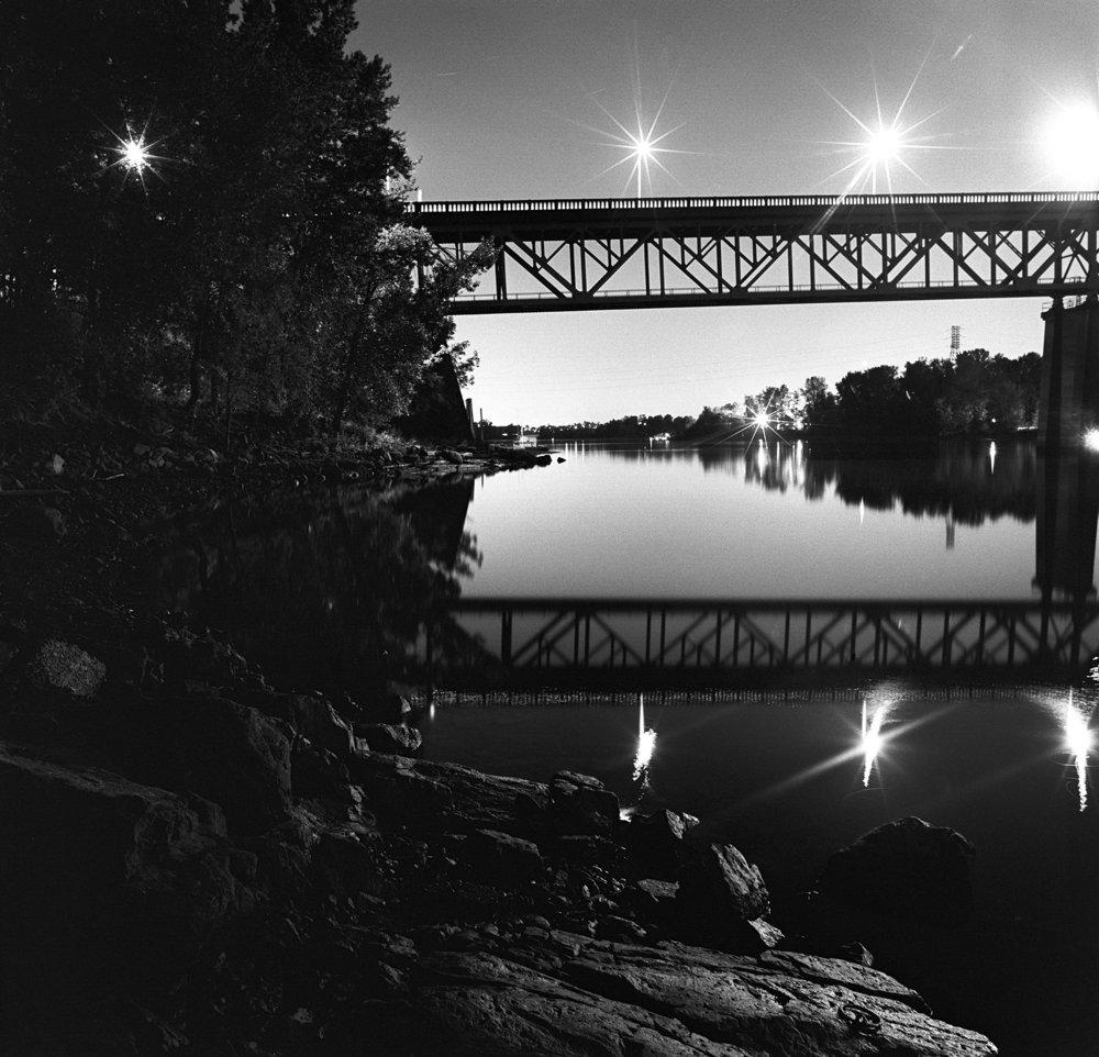 sellwood bridge 8.jpg