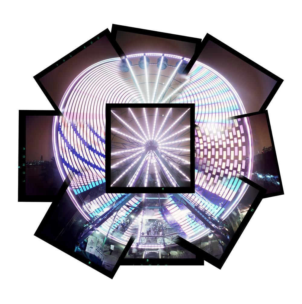 ferris wheel full.jpg