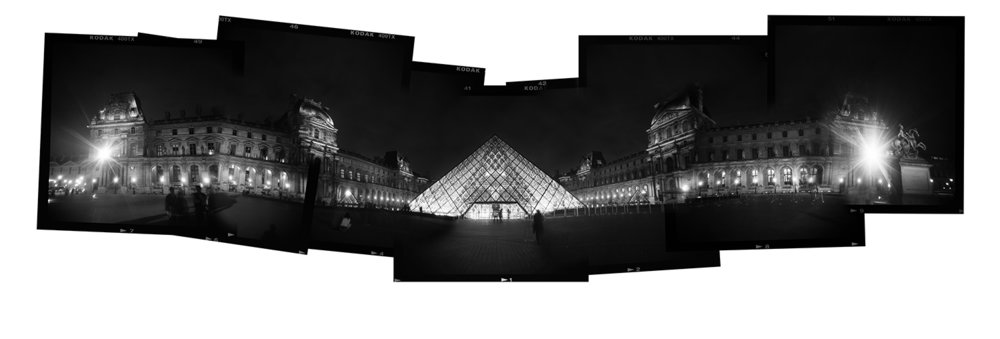 France paris louvre holgarama flattened.jpg