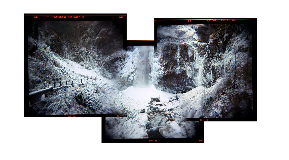 Multnomah Falls Frozen w layers.jpg