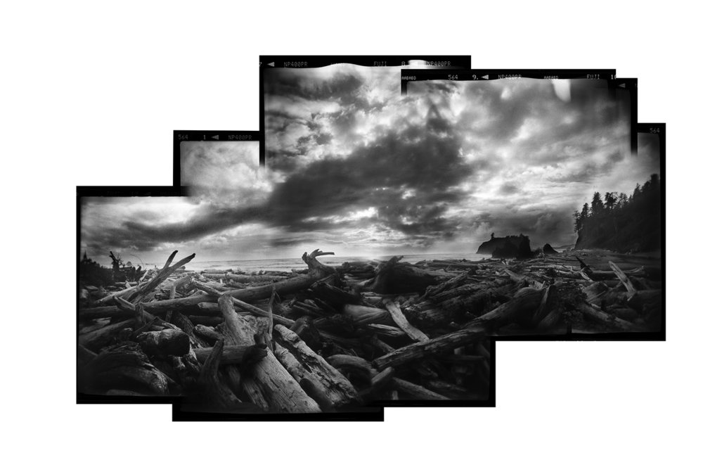 ruby beach pano flattened.jpg
