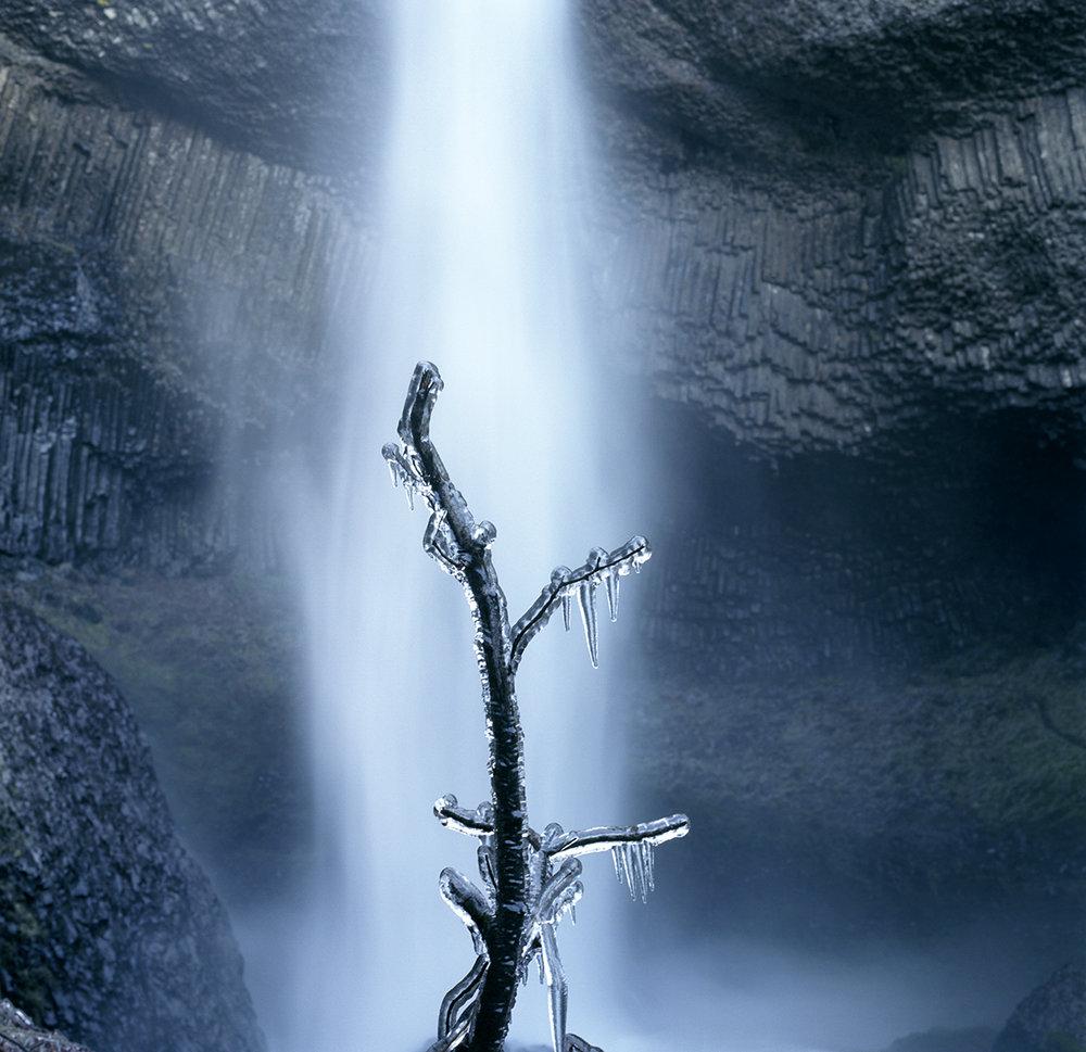 latourell falls icy brance.jpg