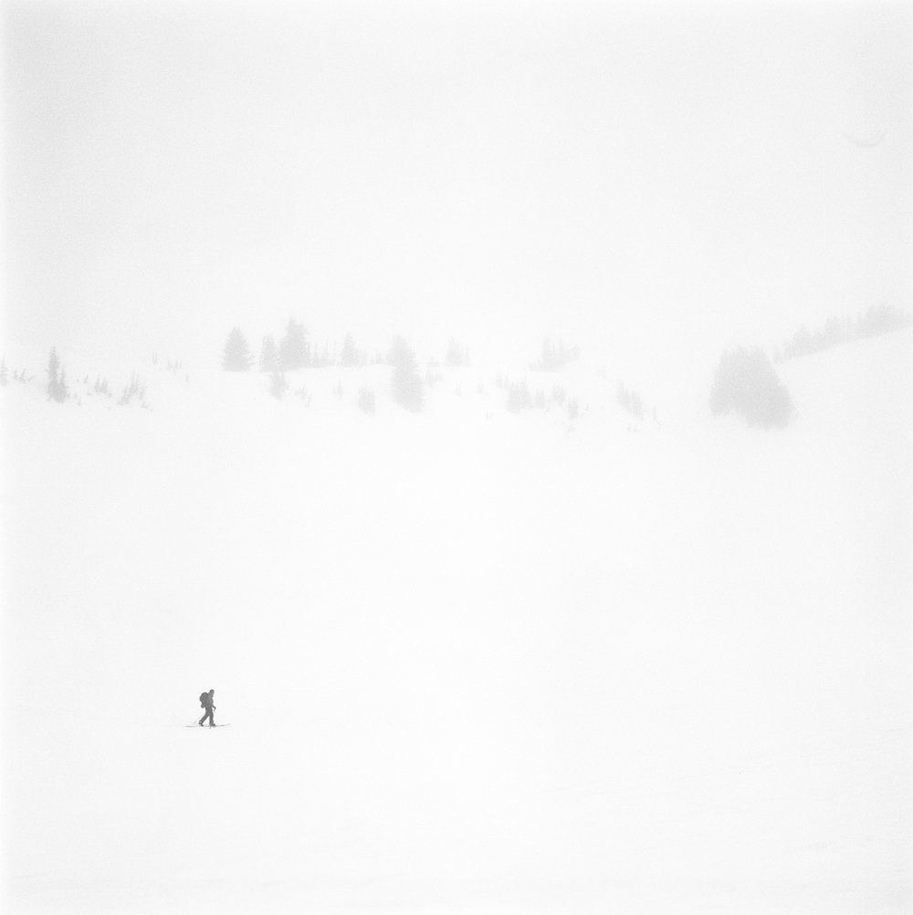 mt rainier whiteout josh skiing.jpg