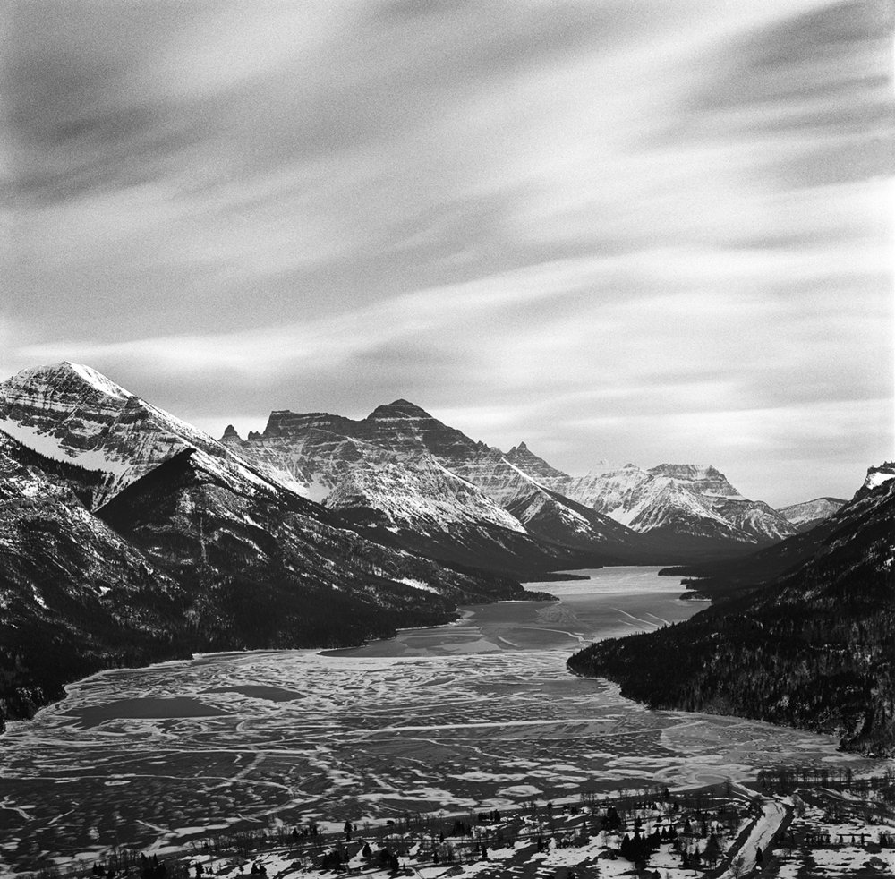 waterton winter bear hump view hblad.jpg