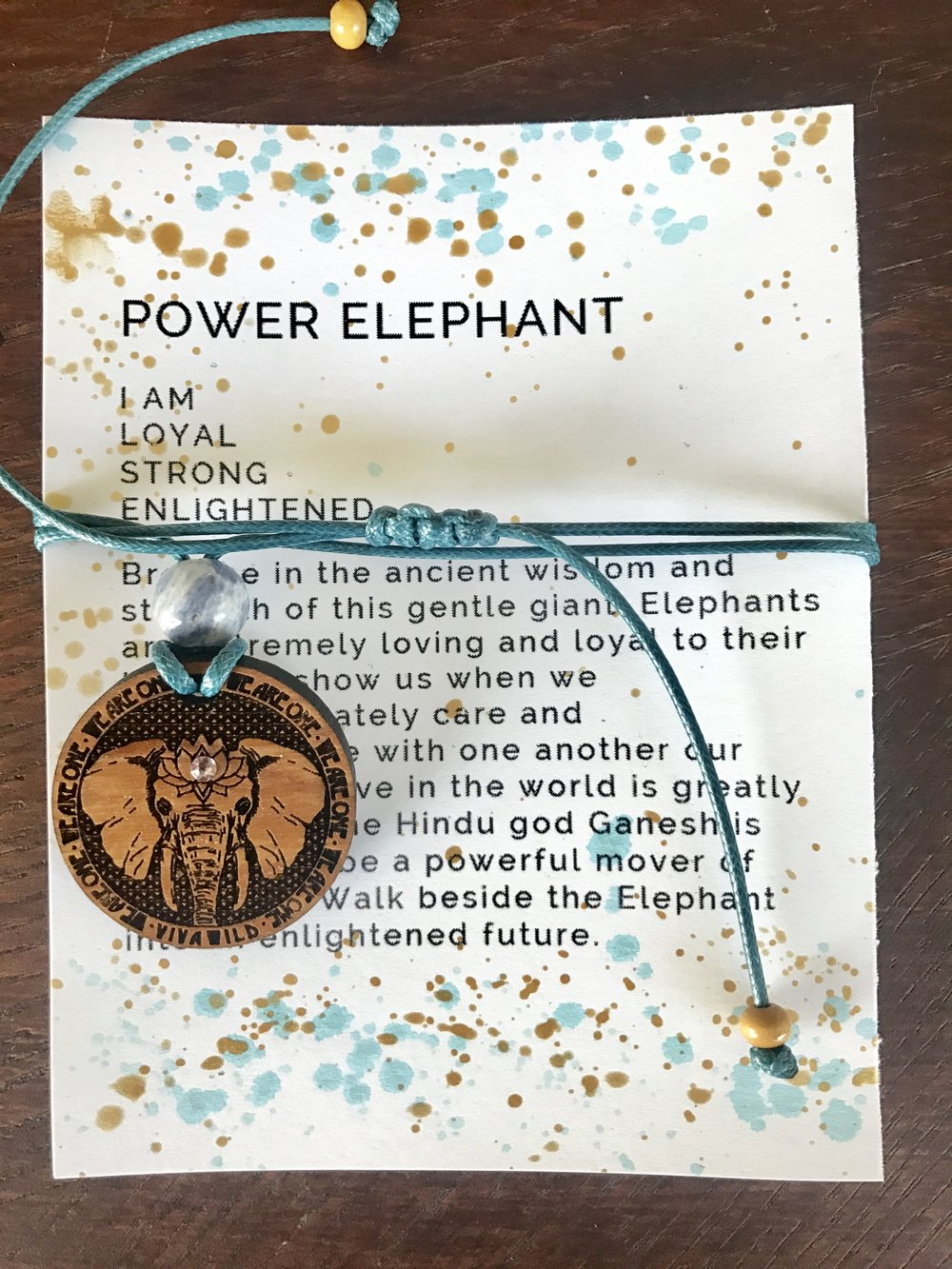 ElephantCard.jpg