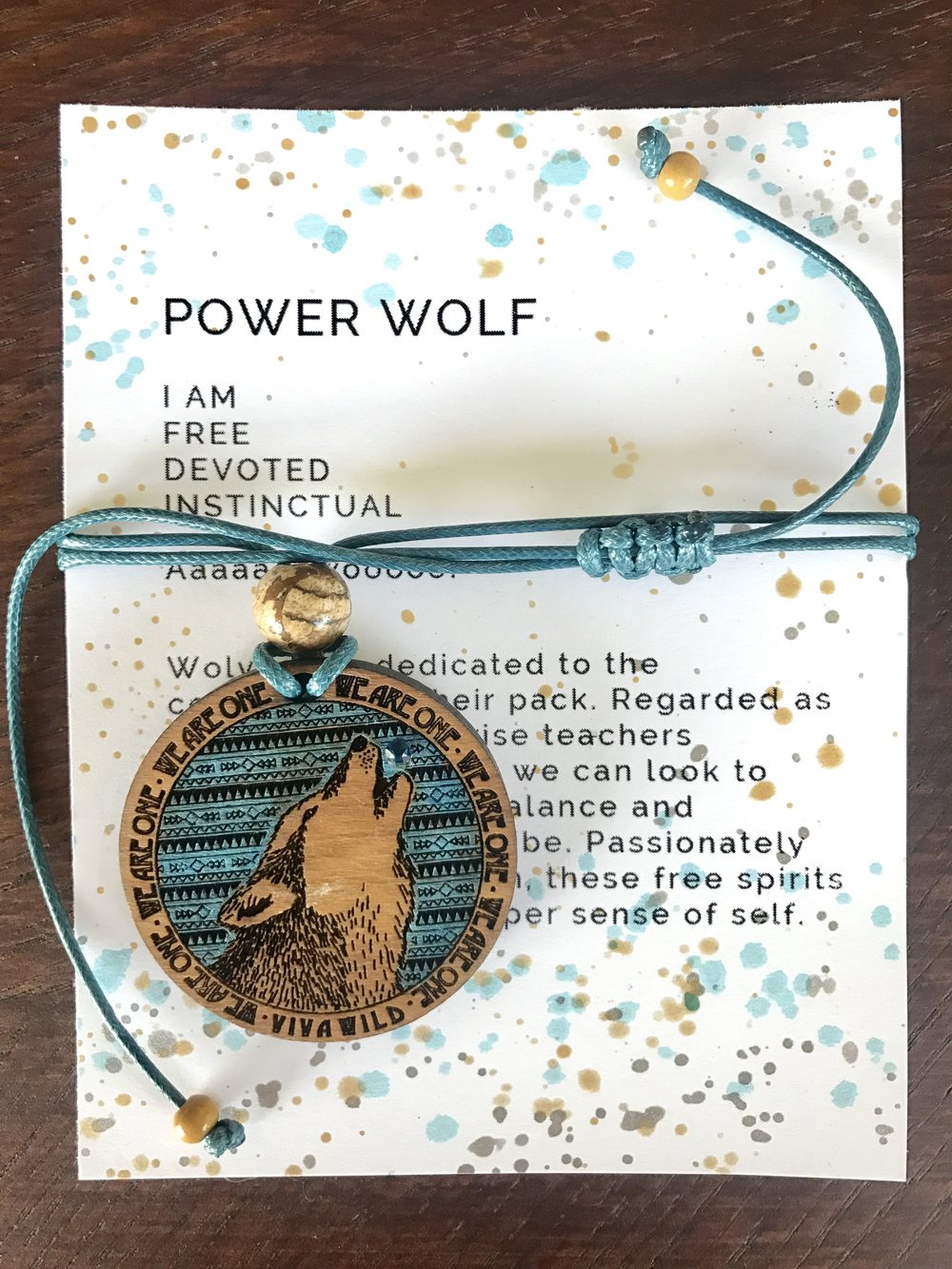 WolfCard.jpg
